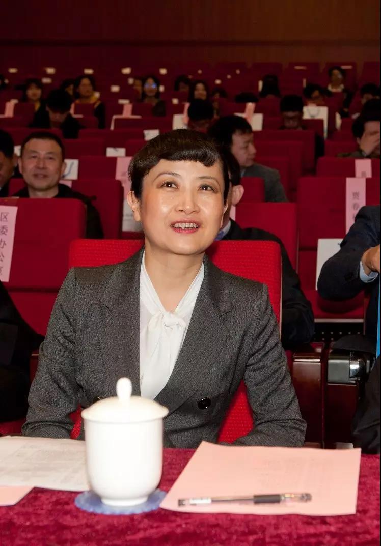 3津南区委书记刘惠出席会议.jpg